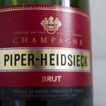 Piper-Heidsieck NV